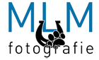 MLM Fotografie